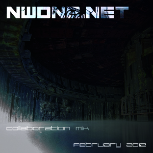 NWDNBColabFeb2012